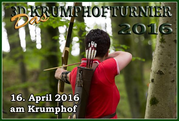 krumphof_turnier