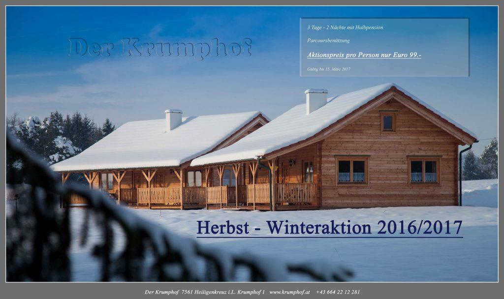 herbst_winteraktion-2017_2