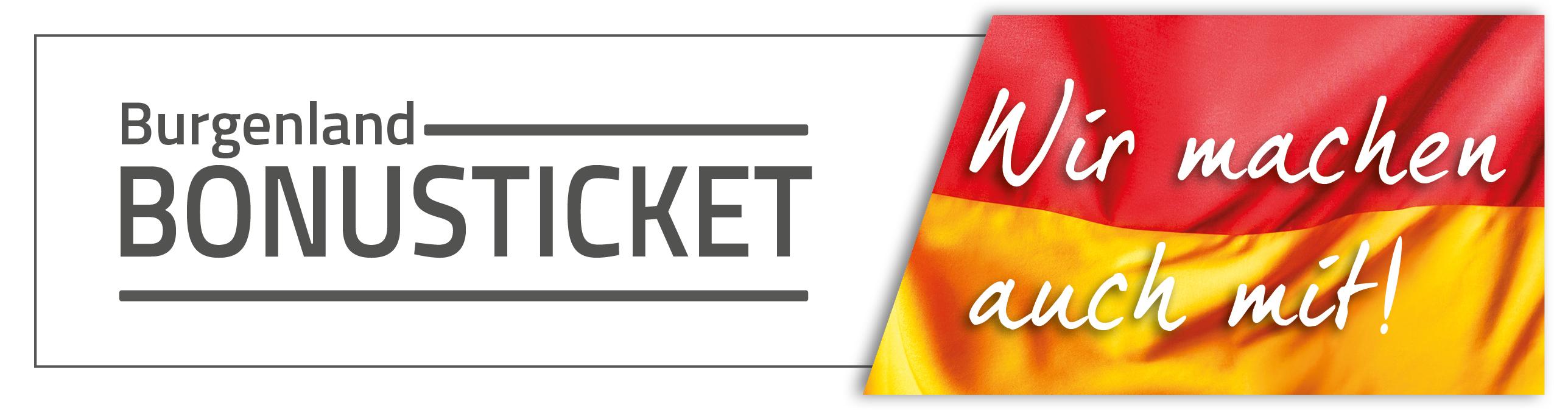 Banner Burgenland Bonusticket (2)